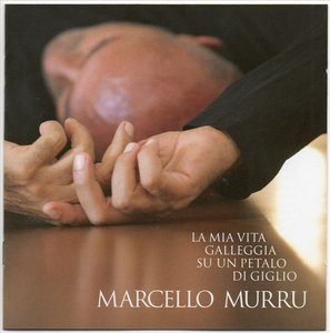 Marcello Murru